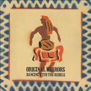 Click here for more info about 'Original Mirrors - Dancing With The Rebels'