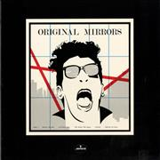 Click here for more info about 'Original Mirrors - Original Mirrors'