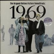 Click here for more info about 'Original Soundtrack - 1969'
