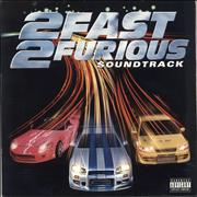 Click here for more info about 'Original Soundtrack - 2 Fast 2 Furious'