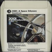 Click here for more info about 'Original Soundtrack - 2001 - A Space Odyssey'