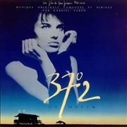 Click here for more info about 'Original Soundtrack - 37°2 Le Matin - Betty Blue'