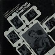 Click here for more info about 'Original Soundtrack - A Streetcar Named Desire/ Great Film Music'