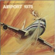 Click here for more info about 'Original Soundtrack - Airport 1975'