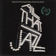 Click here for more info about 'Original Soundtrack - All That Jazz'