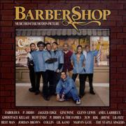 Click here for more info about 'Original Soundtrack - Barbershop'