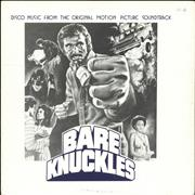 Click here for more info about 'Original Soundtrack - Bare Knuckles'