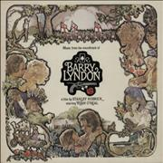 Click here for more info about 'Original Soundtrack - Barry Lyndon'