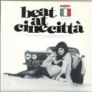 Click here for more info about 'Beat At Cinecittà Volume 1'