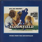 Click here for more info about 'Original Soundtrack - Bloomfield'