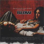 Click here for more info about 'Original Soundtrack - Blow'