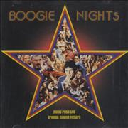 Click here for more info about 'Original Soundtrack - Boogie Nights'