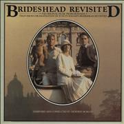 Click here for more info about 'Brideshead Revisited + Booklet'