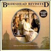 Click here for more info about 'Original Soundtrack - Brideshead Revisited'