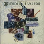 Click here for more info about 'Original Soundtrack - Bringing It All Back Home'
