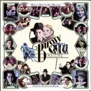 Click here for more info about 'Original Soundtrack - Bugsy Malone'