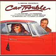 Click here for more info about 'Original Soundtrack - Car Trouble'