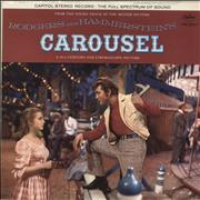 Click here for more info about 'Carousel'