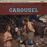 Click here for more info about 'Original Soundtrack - Carousel - One Box'