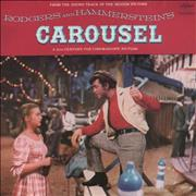 Click here for more info about 'Original Soundtrack - Carousel - Part 1'