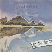 Click here for more info about 'Original Soundtrack - Castaway'