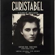 Click here for more info about 'Original Soundtrack - Christabel'