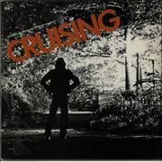 Click here for more info about 'Original Soundtrack - Cruising'
