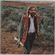 Click here for more info about 'Original Soundtrack - Dennis Hopper In