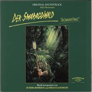 Click here for more info about 'Original Soundtrack - Der Smaragdwald (The Emerald Forest)'