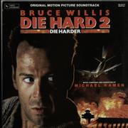 Click here for more info about 'Original Soundtrack - Die Hard 2: Die Harder'