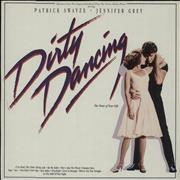 Click here for more info about 'Original Soundtrack - Dirty Dancing'