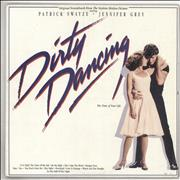 Click here for more info about 'Dirty Dancing'