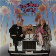 Click here for more info about 'Original Soundtrack - Down And Out In Beverly Hills'