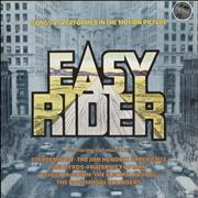 Click here for more info about 'Original Soundtrack - Easy Rider'