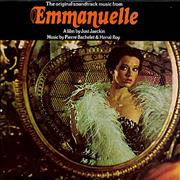 Click here for more info about 'Emmanuelle'