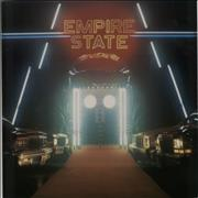 Click here for more info about 'Original Soundtrack - Empire State'