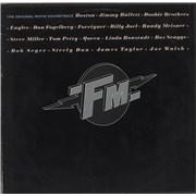 Click here for more info about 'Original Soundtrack - FM: The Original Movie Soundtrack'