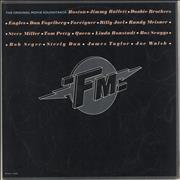 Click here for more info about 'FM: The Original Movie Soundtrack'