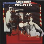 Click here for more info about 'Original Soundtrack - White Nights'