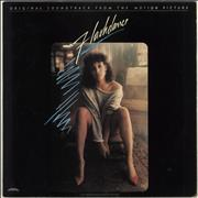Click here for more info about 'Original Soundtrack - Flashdance'
