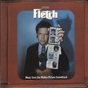 Click here for more info about 'Fletch'