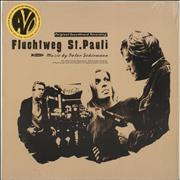 Click here for more info about 'Fluchtweg St. Pauli'
