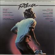 Click here for more info about 'Footloose'