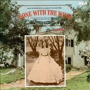Click here for more info about 'Original Soundtrack - Gone With The Wind'
