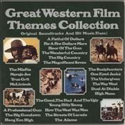 Click here for more info about 'Original Soundtrack - Great Western Film Themes Collection'