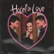 Click here for more info about 'Original Soundtrack - Hotel De Love'