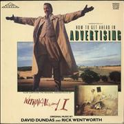 Click here for more info about 'Original Soundtrack - How To Get Ahead In Advertising / Withnail And I'