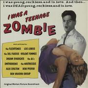 Click here for more info about 'I Was A Teenage Zombie'