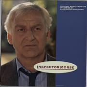 Click here for more info about 'Inspector Morse'