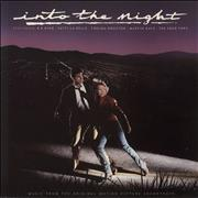 Click here for more info about 'Original Soundtrack - Into The Night'
